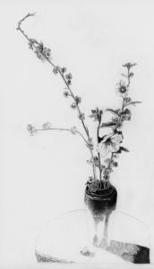 9-11-13 Bouquet