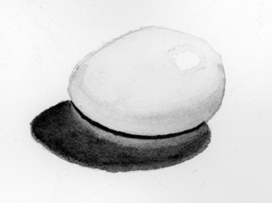 Watercolor-Egg4-cropped-300