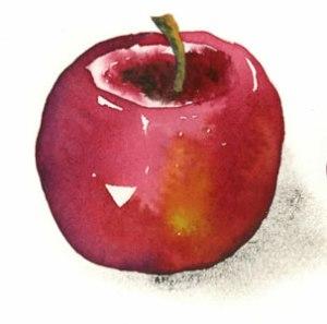 Apple-2-300H-img069-1